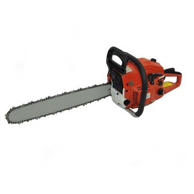 Drujba Chain Saw 5800, 2.2 Kw, benzina foto