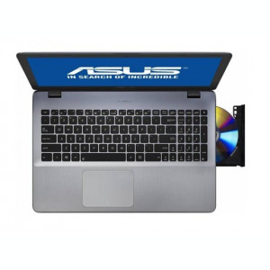 Laptop Gaming Asus VivoBook Max F542UN-DM017
