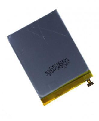 Acumulator Huawei Ascend Mate 2 4G foto