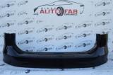Bara spate Volkswagen Passat B8 Combi An 2015-2019