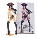 Figurine One Piece Boa Hancock 25 cm anime