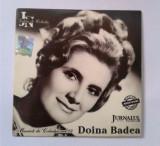 Doina Badea - Muzica de colectie vol. 19 CD