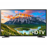 Televizor Samsung Led 32n5302, 81 Cm, Full Hd, Smart Hdr10+, Negru