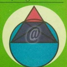 Geometrie si trigonometrie. Manual pentru anul I liceu