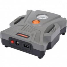 Compresor auto Sthor 82105, 10 bar, 25l/min, 12V