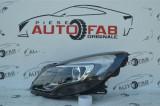 Far stânga Opel Zafira cu lupă an 2011-2016 COD 13399858