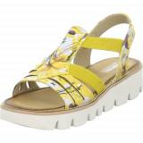 Sandale Femei Rieker V737191