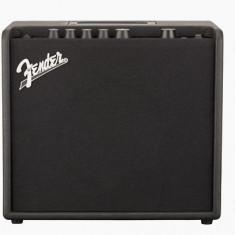 Amplificator Fender MUSTANG LT 25