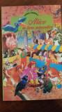Alice in tara minunilor – Lewis Carroll