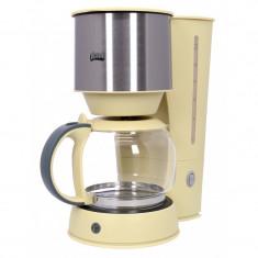 Filtru cafea , 1080 W , Victronic, 15 cesti