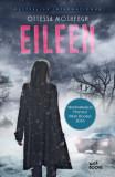 Eileen (Colecția Blue Moon)