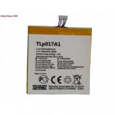 Acumulator Alcatel TLp017A1 1700mAH Original Swap