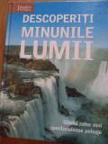 Descoperiti Minunile Lumii - Colectiv ,298813