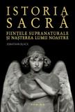 Istoria sacră, Nemira