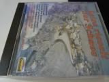 Muzica de craciun -1155, CD