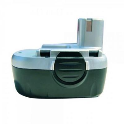 Acumulator bormasina Stern CD-06 - 144 B(14.4 V) foto
