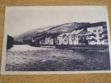 RC - VATRA DORNEI 9