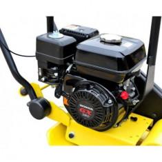 Placa compactoare unisens HZR 70 , Strong , Honda GX160