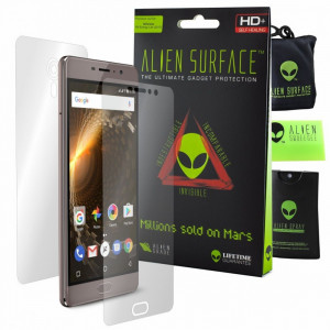 Folie de Protectie Full Body ALLVIEW P9 Energy Lite 2017 Alien Surface
