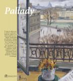 Pallady