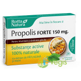 Propolis Forte 150mg 30cps