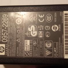 ALIMENTATOR IMPRIMANTA HP +32V=625MA, MODEL: 0957-2269