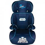 Scaun auto Pentru Copii Star Wars 15 - 36 kg Seven