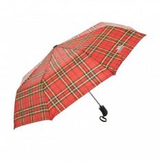 Umbrela femei Trespass MaggieMay Rosu