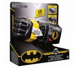 Cumpara ieftin Manusa Lui Batman Interactiva Cu Functiuni