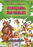 Orchestra din pădure