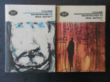 HOWELLS - ASCENSIUNEA LUI SILAS LAPHAM 2 volume
