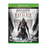 Assassins Creed: Rogue - Remastered /Xbox One