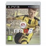 FIFA 17 PS3, Sporturi, 3+