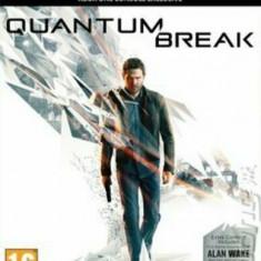 Joc XBOX One Quantum Break