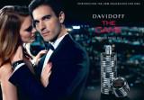 Davidoff The Game EDT 60ml pentru Bărbați