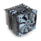 Cooler procesor Scythe FUMA 2