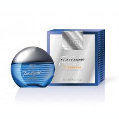 Parfum cu feromoni HOT Twilight Pheromone Parfum men 15ml