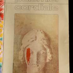 Polemici cordiale - Octavian Paler