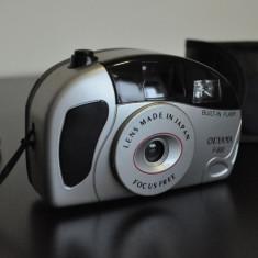 Camera foto compacta cu film Ouyama F-600