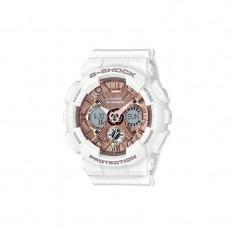 Ceas de damă Casio G-Shock GMAS120MF-7A2