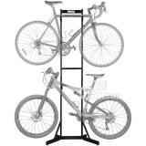 Thule Stativ Suport Bicicleta TH578100