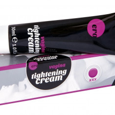 Vagina Tightening XXS Cream