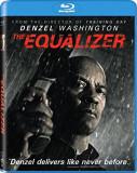 Equalizer / The Equalizer - BLU-RAY Mania Film