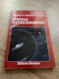 Erich von Daniken - Ipoteza Extraterestra - Dovezile Mele