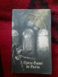 Z2 NOTRE DAME DE PARIS - VICTOR HUGO
