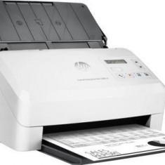 Scanner HP Scanjet Enterprise Flow 5000 s4 A4