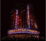 Joe Bonamassa Live at Radio City Hall (cd+dvd)