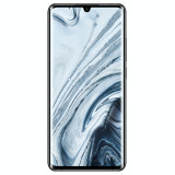 Xiaomi Mi Note 10 128GB Dual SIM Black