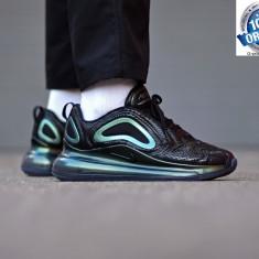 """ORIGINALI 100 !! Nike Air Max 720 """"Throwback Future """" nr 42;42.5"""