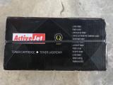 Tonner Active Jet ATB-2120N Toner pentru Imprimanta Laser Brother NOU